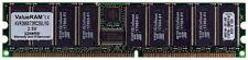 Kingston Server-Speicher (RAM) mit 1GB Kapazität für Firmennetzwerke