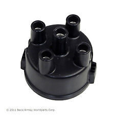 Distributor Cap-Breakerpoint Ignition Equivalent To JH59