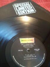 """Undisputed Truth """"You + Me = Love""""~ Classic Disco Funk Promo 12"""""""