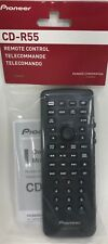 Pioneer - CD-R55 - Remote Control for AVH Models