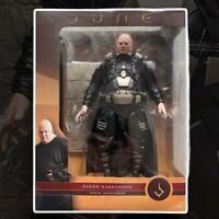Dune Premium Action Figure Baron McFarlane Toys 30 Cm