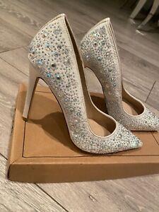 ASOS Bridal Shoes   eBay