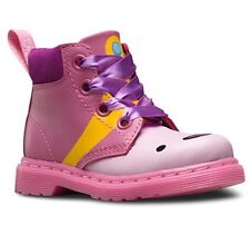 Dr. Martens Boots for Girls