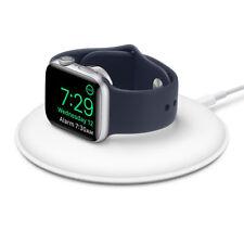 Magnetic Charging Dock Apple Watch cargador Inalambrico