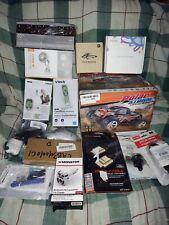 Amazon/Walmart Returns Box Lot Electronics & General Merch Lot#206 As-Is