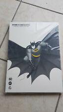 RARE BATMAN THE ANIMATED SERIES PHANTOM CITY CREATIVE COLLECTION MONDO EDITION