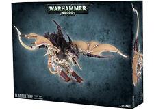 Tiranide Arpia - Maliarda / Tyranid Harpy WARHAMMER 40K 40000 Citadel