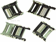 TransFlash TF Micro SD Card Socket Adapter - UK SELLER #378