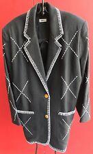 JAG Medium Size ladies jacket