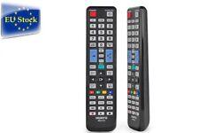 Universal Fernbedienung für Samsung LCD/LED TV HUAYU RM-L919 Neu