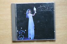 Stevie Nicks – Bella Donna  (Box C87)