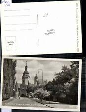 103158;Krems a.d. Donau Josef Wichnerstrasse