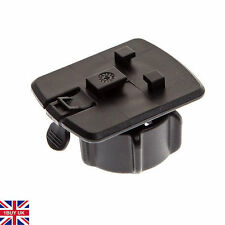 Ultimateaddons 25mm Ball 3 Prong Adapter RAM 1 inch Compatible Case Holder Mount