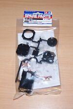 Tamiya 51610 T3-01 Battery Case (Dancing/Dual Rider Trike) (NIP)