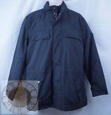 Michael Kors Mens Size L Jacket Coat MK24031, NWT