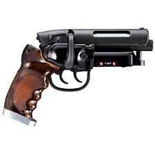 Blade Runner Tomenosuke Blaster 2049 Ver. Complete Model