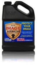 Image Armor Ultra Pretreatment For DTG Printers Brother Epson Anajet
