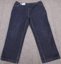 DUKE Jean Pants For Men W40 X L30. TAG NO. 156i