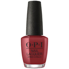Opi PERU 2018 Collection ~ I Love You Just Be-Cusco (NLP39) ~