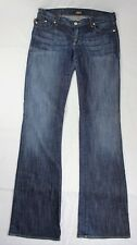 "ROCK & REPUBLIC Women's BERLIN Bootcut Flare 30"" x 34"""