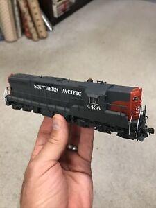 proto 2000 SD-9 Southern Pacific #4436