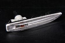 Genuine White Side Marker Light Lamp Right Fits BMW 7 Series E65 E66 E67 01-08