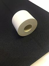 REPLACEMENT WHITE ANVIL ROLLER SLEEVE  for the CDA08 CHOPPER GUN
