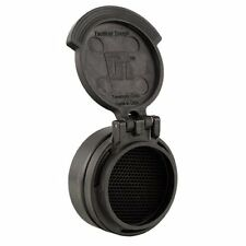 Anti Reflection Device W Objective Flip Cap Protects the Objective Lens Trijicon