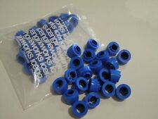 "Add-On Set / 1625Series / 40-pcs. / Straight / 1-5/8"" (42mm) OD 
