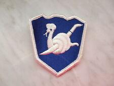 (A6-BN25) USA Abzeichen US 158th  Infantry Brigade
