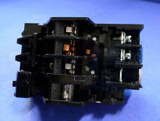 MITSUBISHI THERMAL OVERLOAD RELAY TH-N12