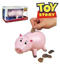 Toy Story Money Bank Hamm 20 Cm by Paladone