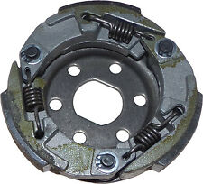 OUTSIDE GY6 AUTO CLUTCH 50CC PART# 11-0110 NEW