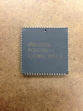 National Semiconductor PC8477BV-1