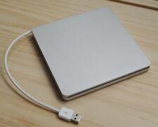 Apple MACBOOK PRO MAC SATA SUPERDRIVE USB Custodia ridotti non RETINA