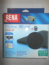 API Rena Filstar xP Foam 30 ppi - Part 724A