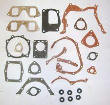 FIAT 625 N3/ KIT GUARNIZIONI MOTORE/ ENGINE GASKET SET