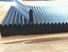 500pcs Picture Framing Flexible Point Insert strips Flexipoints