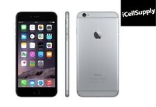 Apple iPhone 6s Plus - 64GB - Fully Unlocked - AB CONDITION!! Space Gray