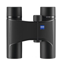 Zeiss Victory Pocket 10x25 Binoculars