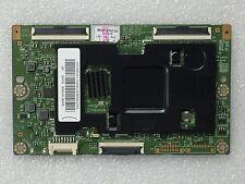 Samsung UN40J6200AFXZA T-Con Board BN96-30160A BN97-07973D