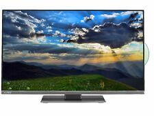 "Avtex 19"" L199DRS 12v 12 Volt HD Satellite Freeview LED TV DVD Caravan Motorhome"