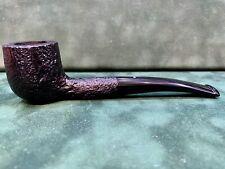 Pipa Dunhill Shellbriar 3406
