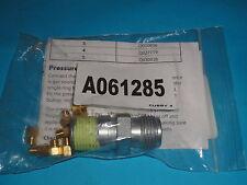 RANGEMASTER DUAL FUEL A061285 NAT GAS TO LPG CONVERSION KIT