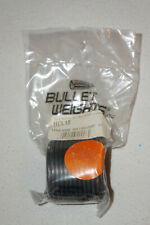 Bullet Weights, Hcl18 1-Pound Roll Hollow Core, Lead Wire, for Fishing, 1/8-Inch