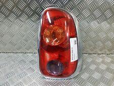 Feu arrière droit - Mini Countryman R60 - 9808150-02