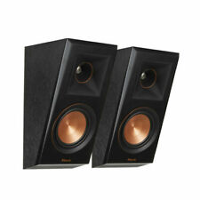 Dolby Atmos Home Theater Systems for sale | eBay