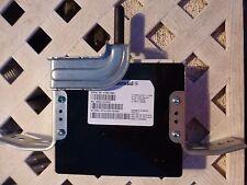 OEM Hyundai Sonata MTS Head Unit 965104R700 Navagation Telematics Bluelink NEW
