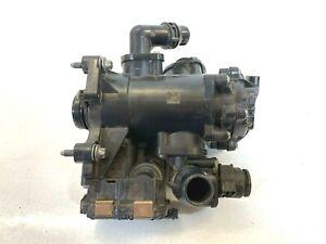 Used BMW & MINI Thermostat Heat Management Module F54 F55 F56 F57 F60 8631943