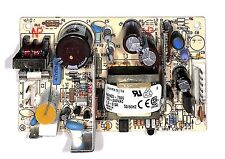OPTICA 724820-295 POWER SUPPLY CARD